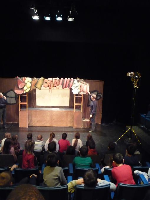 theater_1.Kl.1