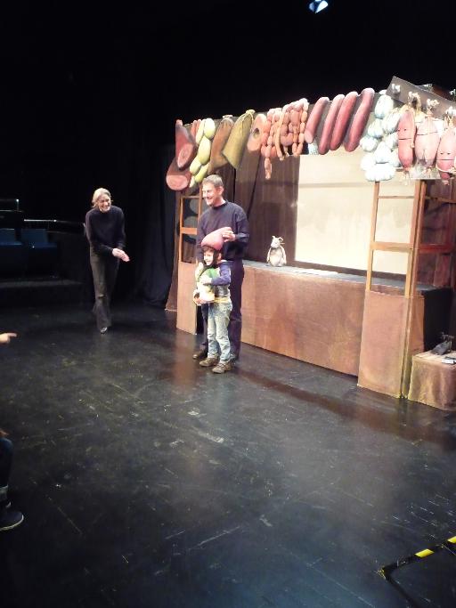 theater_1.Kl.2